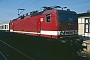 "LEW 20968 - DB AG ""143 969-4"" 05.08.1994 - OranienburgErnst Lauer"