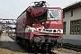 "LEW 20968 - DB Regio ""143 969-4"" 09.03.2002 - KonstanzArchiv www.br143.de"