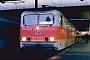"""LEW 20969 - DB AG """"143 970-2"""" 21.11.1996 - DüsseldorfWolfram Wätzold"""