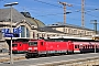 """LEW 20969 - DB Regio """"143 970-2"""" 25.02.2019 - Nürnberg, HauptbahnhofDieter Römhild"""