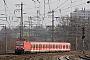 """LEW 20969 - DB Regio """"143 970-2"""" 03.01.2008 - Hagen-VorhalleIngmar Weidig"""