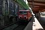 "LEW 20969 - DB Regio ""143 970-2"" 24.05.2009 - Wuppertal, HauptbahnhofJan Erning"