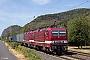 "LEW 20971 - DeltaRail ""243 972-7"" 06.08.2020 - LeutesdorfIngmar Weidig"