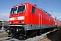"LEW 20971 - DB Regio ""143 972"" __.__.2009 - Freiburg (Breisgau)Marcus Hisam"