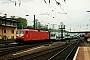 "LEW 20972 - DB AG ""143 973-6"" 17.05.1996 - Dresden, HauptbahnhofDieter Römhild"