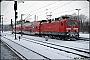 "LEW 20972 - DB Regio ""143 973"" 17.12.2010 - PirnaRene Brendel"