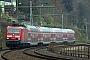 """LEW 20972 - DB Regio """"143 973"""" 10.11.2011 - Königstein (Sächs. Schweiz)Ingo Wlodasch"""