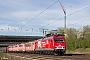"""LEW 20996 - MEG """"804"""" 10.04.2020 - Hagen-HengsteyIngmar Weidig"""
