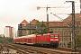 "LEW 21299 - DB Regio ""114 006-0"" 26.09.2002 - Berlin-AlexanderplatzDieter Römhild"