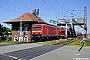 "LEW 21299 - DB Regio ""114 006-0"" 28.06.2010 - AnklamAndreas Görs"