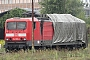 """LEW 21302 - DB Regio """"114 009-4"""" 24.08.2011 - Berlin-LichtenbergThomas Mihatsch"""