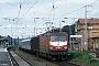 "LEW 21303 - DR ""112 010-4"" 24.08.1993 - MichendorfIngmar Weidig"