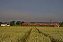 "LEW 21303 - DB Regio ""114 010"" 04.06.2014 - LollarVolker Thalhäuser"