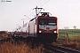 """LEW 21304 - DB Regio """"114 011-0"""" __.04.2001 - Mecklenburg DorfAndy Ahrens"""