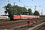 "LEW 21304 - DB Regio ""114 011-0"" 19.09.2009 - StralsundPaul Tabbert"