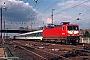 "LEW 21304 - DB AG ""112 011-2"" __.__.1998 - ElsterwerdaVolker Thalhäuser"