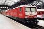 "LEW 21305 - DB AG ""112 012-0"" 31.05.1999 - Leipzig, HauptbahnhofOliver Wadewitz"