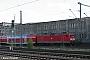 "LEW 21305 - DB Regio""114 012-8"" 28.04.2005 - Berlin, OstbahnhofDieter Römhild"