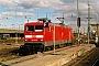 "LEW 21306 - DB AG ""112 013-8"" __.02.1998 - Leipzig, HauptbahnhofOliver Wadewitz"