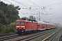 """LEW 21306 - DB Regio """"114 013-6"""" 25.09.2010 - Berlin-FriedrichshagenSebastian Schrader"""