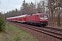 "LEW 21307 - DB Regio ""114 014-4"" 21.04.2001 - ErknerHeiko Müller"