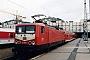 "LEW 21308 - DB AG ""112 015-3"" 06.06.1999 - Leipzig, HauptbahnhofOliver Wadewitz"