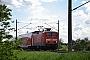 """LEW 21308 - DB Regio """"114 015"""" 12.05.2014 - Peißen, Ortsteil ZöberitzGeorg Vehres"""