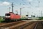"""LEW 21309 - DB AG""""112 016-1"""" 28.06.1996 - Chemnitz, Abzweigstelle FurthDieter Römhild"""