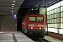 """LEW 21309 - DB Regio """"114 016-9"""" 19.07.2006 - Berlin, Potsdamer PlatzIngmar Weidig"""