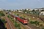 """LEW 21309 - DB Regio """"114 016-9"""" 30.06.2010 - Berlin-MoabitSebastian Schrader"""