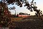 "LEW 21309 - DB Regio ""114 016-9"" 22.10.2011 - StralsundPaul Tabbert"