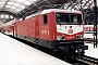 "LEW 21310 - DB AG ""112 017-9"" 20.06.1999 - Leipzig, HauptbahnhofOliver Wadewitz"