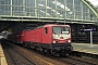 "LEW 21310 - DB Regio ""114 017-7"" 17.09.2000 - Berlin, Ostbahnhof