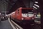 "LEW 21311 - DB Regio ""114 018-5"" __.__.2000 - Berlin, OstbahnhofNiklas Kramm"