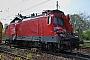 "LEW 21312 - DB Regio ""114 019-3"" 17.04.2009 - Berlin-KarowSebastian Schrader"