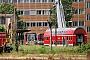 """LEW 21312 - DB Regio """"114 019-3"""" 09.06.2010 - Berlin-LichtenbergMario Fliege"""