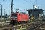 "LEW 21313 - DB AG ""112 020-3"" __.07.1998 - Leipzig, HauptbahnhofDaniel Berg"