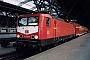 "LEW 21314 - DB R&T ""112 021-1"" 07.09.1999 - Leipzig, HauptbahnhofOliver Wadewitz"