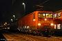 """LEW 21314 - DB Regio """"114 021"""" 23.01.2014 - Marburg (Lahn)Volker Thalhäuser"""