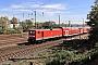 "LEW 21315 - DB Regio ""114 022"" 11.09.2018 - HanauRalf Lauer"
