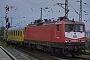 "LEW 21318 - VESM ""755 025-4"" 07.06.1995 - Friedberg (Hess)Mathias Oestreich"