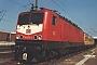 "LEW 21318 - VESM ""755 025-4"" 05.06.1996 - HannoverBastian Schwarzer"
