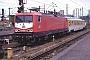 "LEW 21318 - FTZ ""755 025-4"" 11.07.1999 - StuttgartUdo Plischewski"