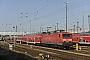 """LEW 21319 - DB Regio """"114 026-8"""" 23.05.2012 - Berlin-LichtenbergSebastian Schrader"""