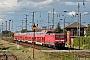 """LEW 21319 - DB Regio """"114 026-8"""" 26.08.2012 - StralsundAndreas Görs"""