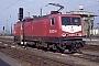 "LEW 21320 - DR ""112 027-8"" 15.05.1994 - Leipzig, HauptbahnhofMarco Osterland"