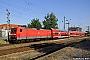 """LEW 21320 - DB Regio """"114 027-6"""" 14.07.2010 - GrimmenAndreas Görs"""