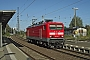 "LEW 21321 - DB Regio ""114 028"" 28.08.2014 - BiederitzRolf Kötteritzsch"
