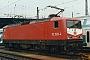 "LEW 21322 - DB AG ""112 029-4"" __.09.1996 - Dresden, HauptbahnhofReinhard Lehmann"