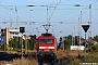 "LEW 21323 - DB Regio ""114 030-0"" 31.08.2009 - GreifswaldAndreas Görs"